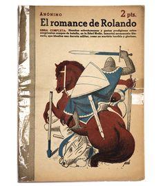 Las portadas de de Manolo Prieto | Pioneros Gráficos