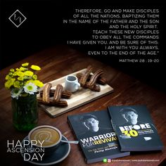 book design promotion