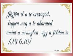 katalin: Keresztény vers  - Tiéd a dicsőség! Bible Quotes, Words, Bible Scripture Quotes, Biblical Quotes, Horse, Scripture Quotes