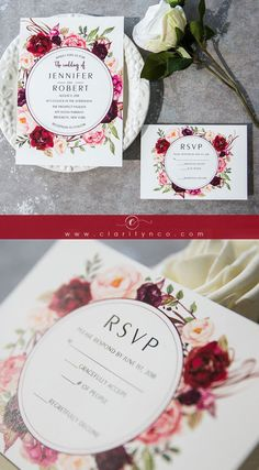 Wedding Decorations, Table Decorations, Diy House Projects, Wedding Receptions, Wedding Inspiration, Wedding Ideas, Paper Goods, Wedding Accessories, Rsvp