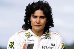 Michele Mouton is by far the most successful woman racing driver of all time and is undoubtedly one of the biggest legends of rallying. Audi Sport, Sport Cars, Race Cars, Motor Sport, Women Drivers, Successful Women, Rally Car, Car And Driver, Champions