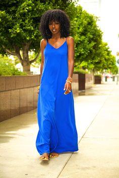 http://stylepantry.com/2013/06/04/moto-vest-spaghetti-strap-maxi-dress/