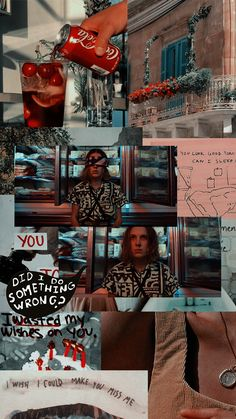 Where stories live Stranger Things Tumblr, Stranger Things Actors, Stranger Things Aesthetic, Eleven Stranger Things, Stranger Things Netflix, Aesthetic Pastel Wallpaper, Aesthetic Wallpapers, Aesthetic Backgrounds, Stem Challenge