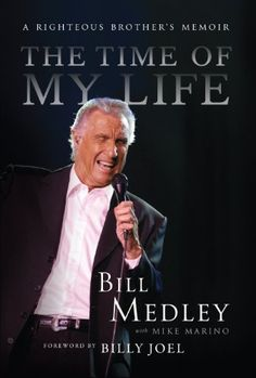 BESTSELLER! The Time of My Life: A Righteous Brot... $12.99