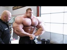 Meet 2016 Mr. Olympia - JUSTIN COMPTON.Height: 5ft 8inWeight: 224 lbsBirthdate: May 15, 1988Home: Mount Sterling, Kentucky, United States of America.