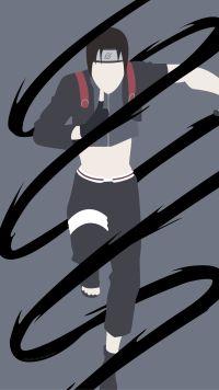 3265 Naruto Mobile Wallpapers - Mobile Abyss - Page 11 Sai Naruto, Naruto Uzumaki, Anime Naruto, Naruto Art, Boruto, Kakashi, Wallpaper Naruto Shippuden, Naruto Wallpaper, Photo Naruto