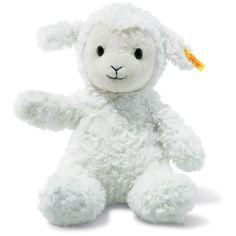 Brahm/'s Lullaby Lena Animated Lamb Baby Gund