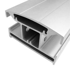 e9ca5aaa23e6d7 Aluminum Extrusion Profiles For Windows And Doors/Good Aluminum Window  Frames Price/
