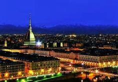 Turin Italy - Bing images