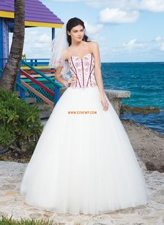 Sincerity Bridal Worldwide - Wedding Gowns, Dresses and Evening wear Sincerity Bridal Wedding Dresses, A Line Bridal Gowns, Bridal Dresses Online, Wedding Dresses 2014, Colored Wedding Dresses, Cheap Wedding Dress, Wedding Dress Styles, Wedding Gowns, Cheap Dress