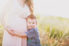 Almost time | Northern Colorado Maternity Photographer My 4 Hens Photography