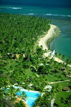Tivoli Ecoresort Praia do Forte – Salvador, Bahia, Brazil