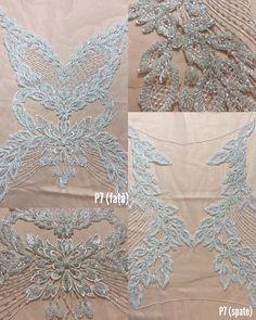 Lace Wedding, Wedding Dresses, Bridal, Floral, Model, Fashion, Bead, Bride Dresses, Moda
