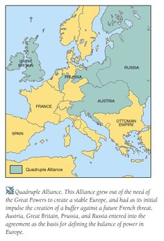 32 Best French Revolution Legacy Maps Charts Etc images