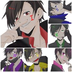 Fall Over, Over The Garden Wall, Haikyuu Anime, Hot Boys, Gravity Falls, Mafia, Memes, Brother, Religion
