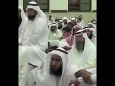 لماذا تكثر تفجيرات الخوارج في رمضان ؟؟   للشيخ عبدالرزاق البدر حفظه الله