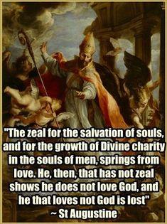 Augustine Of Hippo, Peter Paul Rubens, Catholic Art, Saints, Inner Strength, Quotes, Spirit, Wisdom, Baroque