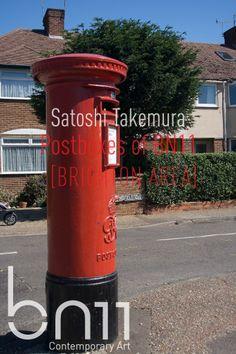 bn11-Satoshi Takemura-Postboxes-p0000000583