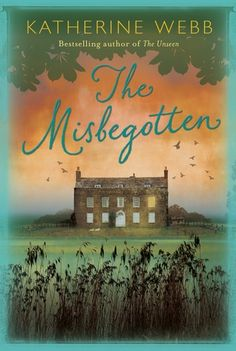Bath, England, 1821. Rachel Crofton escapes the binds of her unhappy employment as a governess by marrying a charming self-made businessman. She sees a chance to create the family and home she has so long been without, but her new life soon takes an unexpected turn.