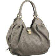 Mahina Leather : Louis Vuitton Outlet,Classic Handbag,Wallets,Belts,Sunglasses Online Store