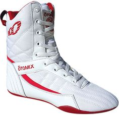 Otomix Shoe S Models