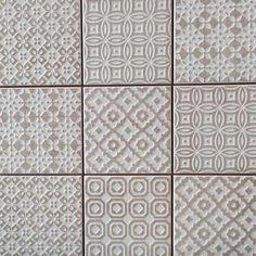 Kitchen splashback tiles #kitchensplashbacks