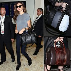 Givenchy Lucrezia Bag I NEED THIS BAG