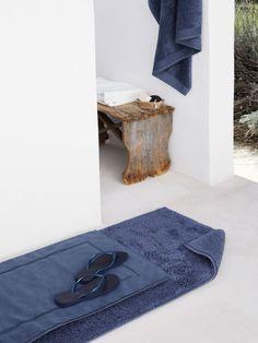 Bath Mat, Beige, Home Decor, Color Boards, Laundry Detergent, Full Bath, Bathing, Nice Asses, Decoration Home