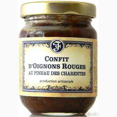 Exclusiv bei Gourmet3000 excellence: Nur die besten Produkte schaffen es in dieses Sortiment...
