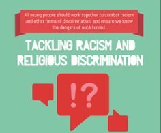 Tackling Racism and Religious Discrimination is just one of the topics that you can vote for in this years ballot.  #Votenow http://www.mi-event.info/event/makeyourmark