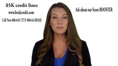 CREDIT Attorneys Call Now 888-643-7273 Private Dentist, Tooth Extraction Aftercare, Emergency Dental Care, Dry Socket, Dentist Appointment, Tooth Pain, Wisdom Teeth, Dentistry, I Am Awesome