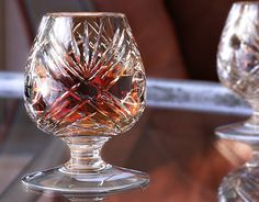 """Check out new work on my @Behance portfolio: """"Glass Cinema 4D"""" http://be.net/gallery/10285547/Glass-Cinema-4D"""
