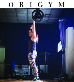 Fitness Certification from Origym Personal Trainer Courses Personal Fitness, Personal Trainer, Personal Training Courses, Fitness Certification, Trainers, Sporty, Style, Tennis, Swag