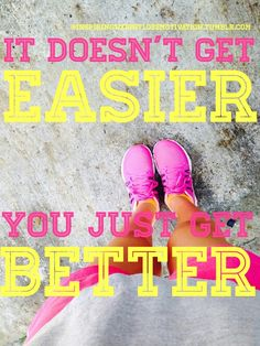 #1 Weight loss secret that NOBODY is telling you...THIS WORKS FAST! I lost over 15+ lbs in 3 wks. Never seen anything as good as this