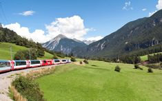 Europe by train: five great one-week rail trip routes – on the luce European Vacation, European Travel, Europe Train Travel, Travelling Europe, Europe Packing, Backpacking Europe, Packing Lists, Travel Packing, Traveling