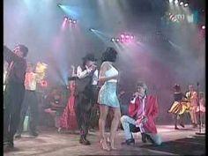 Flipper Öcsi - Gina Youtube, Rock N Roll, Music Videos, Abs, Concert, Hungary, Singers, Dancing, Music