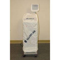 SHARPLAN LUMENIS 20C CO2 LASER for sale http://www.mulyanimedical.com/cosmetic/194-sharplan-20c-silk-touch-co2-laser-system-.html