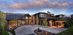 contemporary-home-design-vertical-arts-architecture-04-1-kindesign