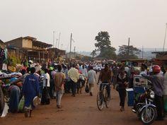 #Lugazi #Uganda market day Uganda, Letting Go, South Africa, Exploring, Street View, African, Let It Be, Marketing, Lets Go