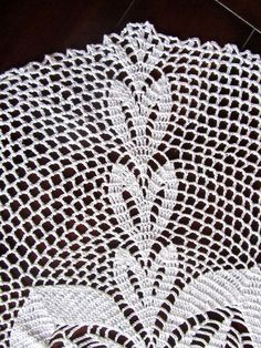 Produkty podobne do Doily Crochet Table Decoration - Flower Design - Beautiful home decor gift - Christmas, birthday, Mothers day, Valentine's day gift for her w Etsy Beautiful Images, Beautiful Homes, Valentines Day Gifts For Her, Round Coffee Table, Decoration Table, Virgin Mary, Cotton Thread, Crochet Doilies, Flower Designs