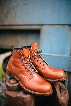 Red wing 9013