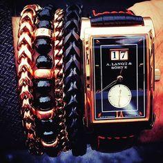 らんげ 3-31-20 Jingumae Shibuyaku Tokyo (渋谷区神宮前3-31-20) HANZEL&GRETEL #hanzelandgreteljp #fashionblogger #时尚 #패션 #fashion #fashionista #watch #watchesofinstagram #blogger #beautiful #ootd #outfit #ファッション #スタイリスト #コーディネート #時計 #mensfashion #men #menswear #model #celebrity #luxury http://tipsrazzi.com/ipost/1524379280648993112/?code=BUnruEWDHlY