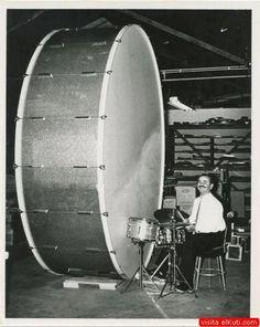 bateria_tambor_gigante_02