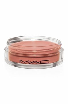 """M·A·C Casual Colour 