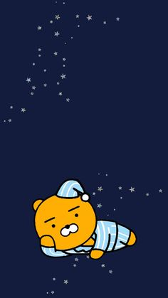 Images of Kakao Talk Wallpapers - Friends Wallpaper, Bear Wallpaper, Animal Wallpaper, Cartoon Wallpaper, Tumblr Backgrounds, Cute Wallpaper Backgrounds, Cute Wallpapers, Lines Wallpaper, Ryan Bear