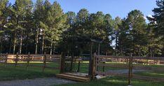 Serenity Farm, Serenity Farm, NC: 7 Hipcamper Reviews And 24 Photos