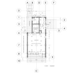 wolfson-tree-management-centre-mess-building-invisible-studio-architecture-gloucestershire-uk-plan_dezeen_0_1000.gif (1000×1000)