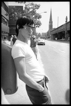 esther friedman of iggy pop berlin Iggy Pop, Music Pics, Music Photo, Pop Music, Music Stuff, Classic Rock And Roll, Rock N Roll, Berlin Hauptstadt, Iggy And The Stooges