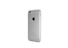Arc bumper set for iPhone6 | -POWER SUPPORT- iPad、iPhone、iPod、Macアクセサリ製造販売