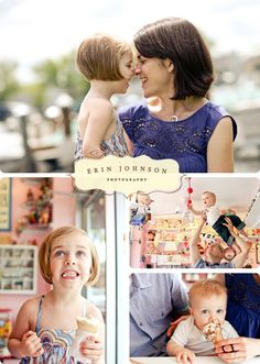 Minneapolis Wedding Photographer ~ Erin Johnson Photography ~ 612.529.9792